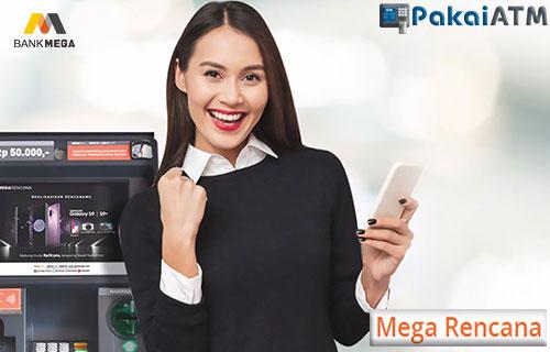 2. Mega Maxi