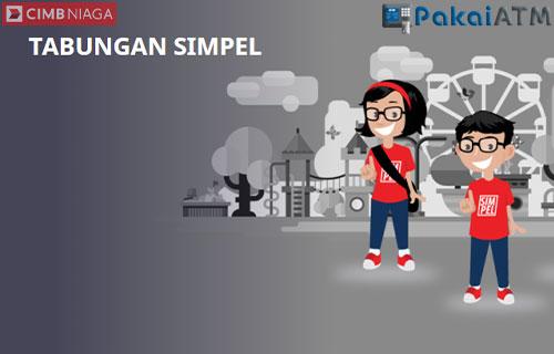 4. Tabungan SimPel