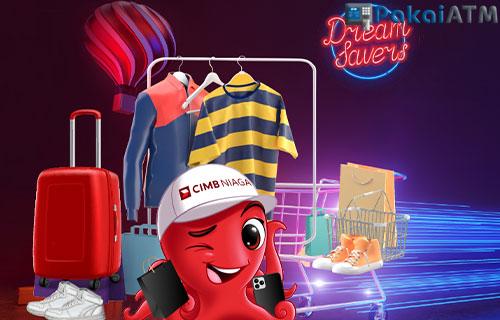 6. Dream Savers