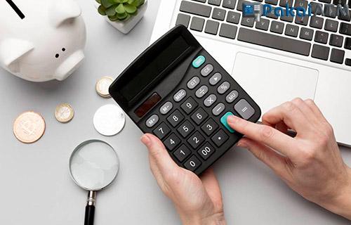 Biaya Aktifkan Kembali Rekening BRI Tidak Aktif