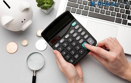 Biaya Ganti PIN ATM