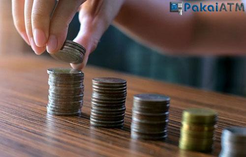 Biaya Mengatasi Lupa PIN ATM