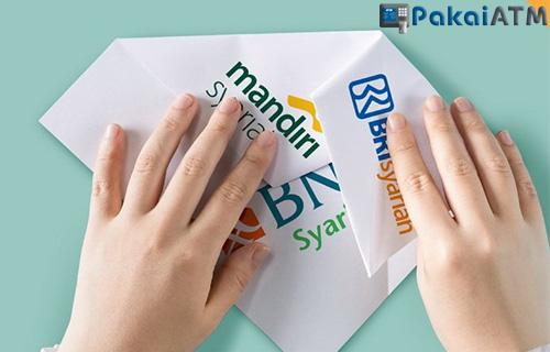 Syarat Aktivasi BSI Net Banking