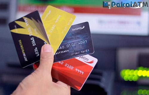 Syarat Mengatasi Lupa PIN ATM