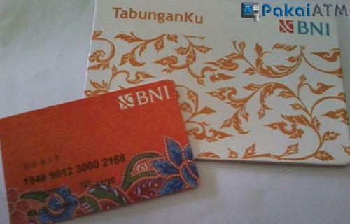 Syarat Mengatasi Lupa PIN Token BNI