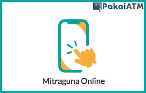 18. Mitraguna Online