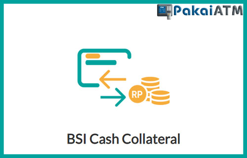 2. BSI Cash Collateral