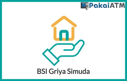 7. BSI Griya Simuda
