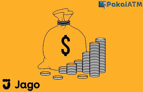 Biaya Admin Bayar Tagihan Akulaku Melalui Bank Jago