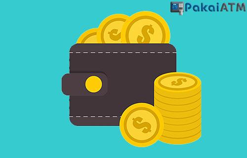 Biaya Admin Transfer Blu BCA
