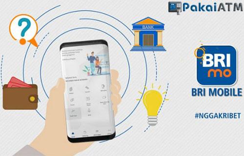 Biaya Transfer Lewat Mobile Banking 1
