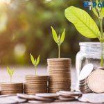 Bunga Deposito Bank Mandiri