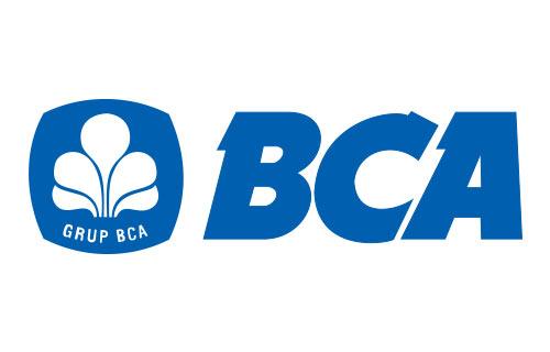 Tanggal Potongan Biaya Administrasi BCA