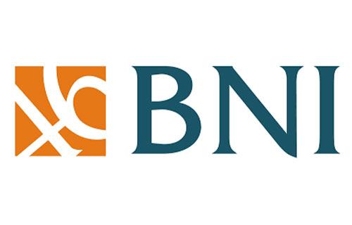 Tanggal Potongan Biaya Administrasi BNI