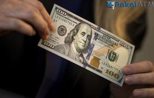 6. Tandamata Dollar