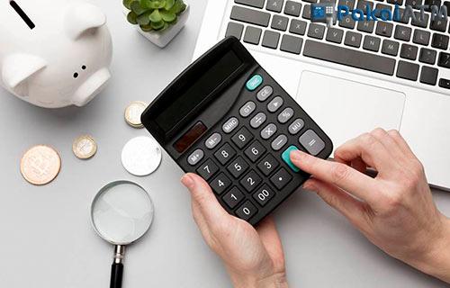 Berapa Biaya Mengurus Kartu ATM Bank Jatim Tidak Aktif