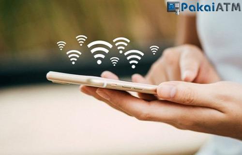 Cara Mengatasi SMS Banking BRI Tidak Masuk