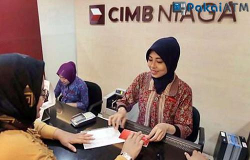 Mengatasi Offline di Kantor Bank
