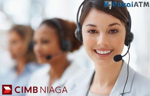Mengatasi Online Lewat Call Center
