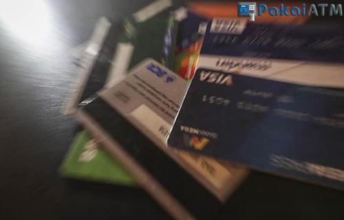 Penyebab Kartu ATM BNI Tidak Dapat Digunakan