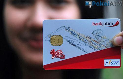Penyebab Kartu ATM Bank Jatim Tidak Terdaftar