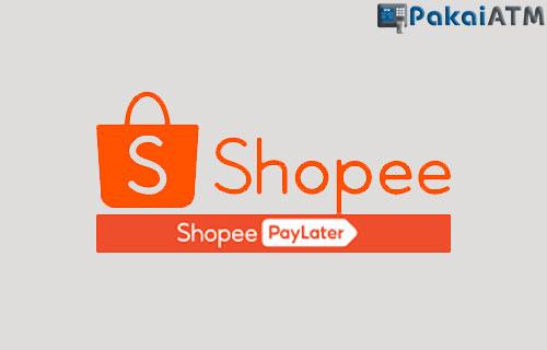 Apa Itu Shopee PayLater