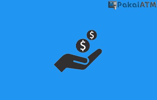 Biaya Admin Bayar DANA PayLater Melalui BRImo