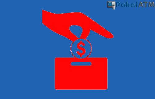 Biaya Admin Bayar Tagihan Akulaku Lewat Livin by Mandiri