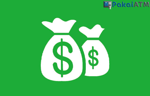 Biaya Admin Bayar Tagihan SPayLater Lewat LINE Bank