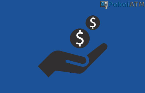 Biaya Admin Isi Saldo GoPay Lewat BCA Mobile