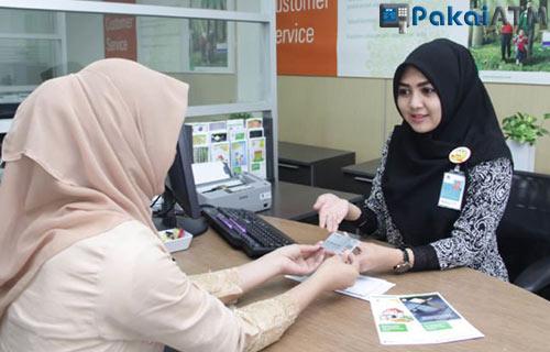 Cara Mengambil Uang Orang yang Sudah Meninggal di Bank