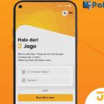 Cara Mengatasi Lupa Password Akun Bank Jago