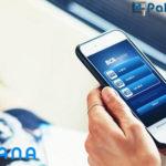 Cara Top Up DANA Lewat BCA Mobile