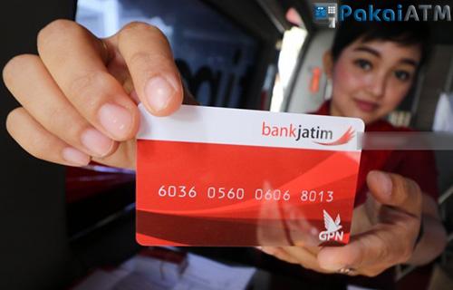 Penyebab Kartu ATM Bank Jatim Tidak Bisa Digunakan