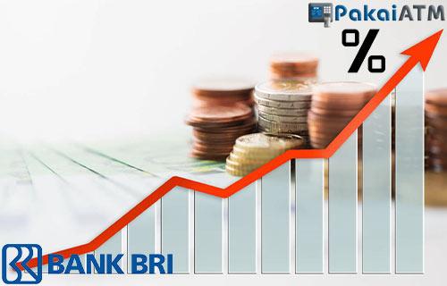 Risiko Tarik Tunai Kartu Kredit BRI