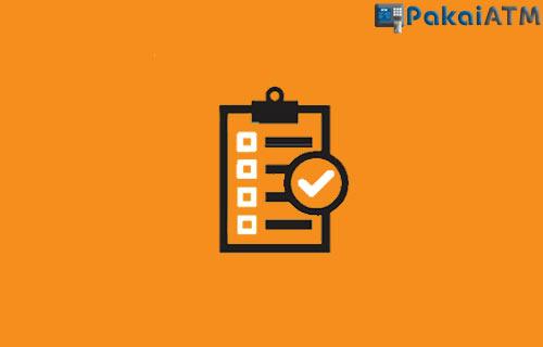 Syarat Mengatasi Lupa Password Akun Bank Jago