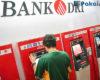 Transfer Onus Bank DKI Adalah