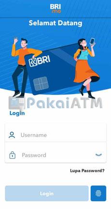10. Ubah User ID Berhasil