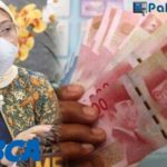 BSU Bank BCA Kapan Cair