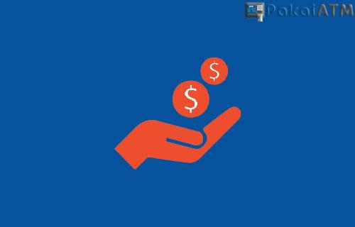 Biaya Admin Bayar Shopee PayLater Lewat BRImo