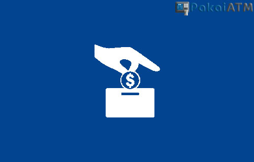 Biaya Admin Bayar Tagihan Akulaku Lewat BCA Mobile