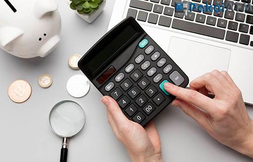 Biaya Ganti Kartu ATM Chip Bank DKI