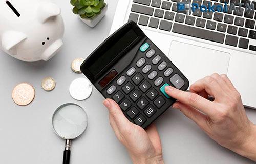Biaya Ganti Nomor HP m Banking BCA