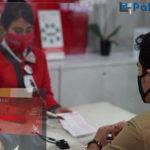 Cara Ganti Kartu ATM Chip Bank DKI