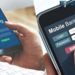 Perbedaan Internet Banking dan Mobile Banking