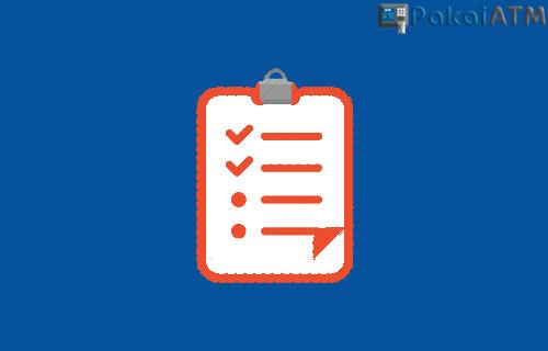 Syarat Bayar Shopee PayLater Lewat BRImo