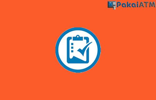 Syarat Bayar Shopee PayLater Lewat DANA