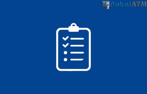 Syarat Bayar Tagihan Akulaku Lewat BCA Mobile