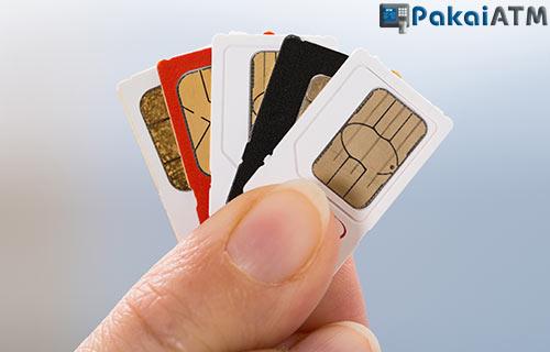 Syarat Ganti Nomor HP BNI Mobile Banking