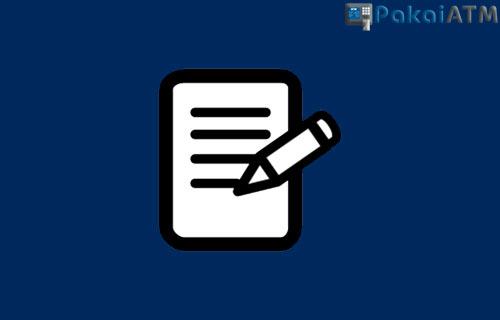 Syarat Ketentuan Menghapus Daftar Transfer BRI